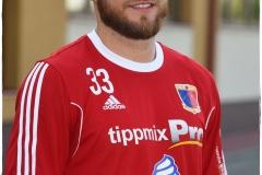 Andrei-Wakhnovich