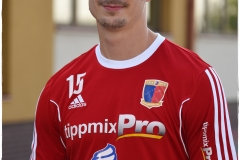 Balázs-Sándor