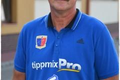 Füzesi-Ferenc