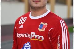 István-Péter
