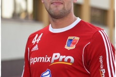 Jozef-Hantak
