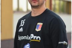 Paul-Teodor
