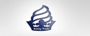 Kőnig-Trade Kft