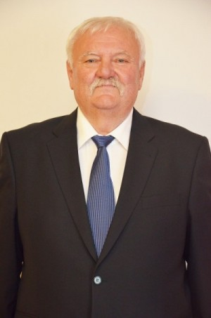 Király Sándor Főszponzor