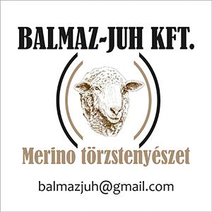 Balmaz-Juh Kft
