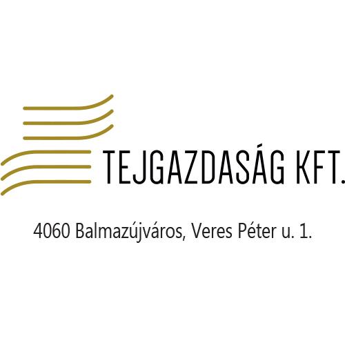 Tejgazdaság Kft.