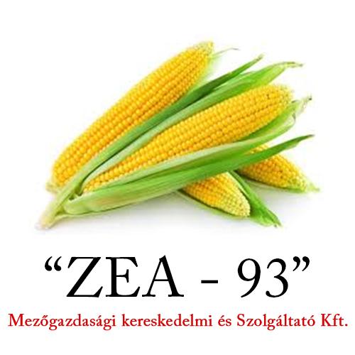"""""""ZEA-93"""""""